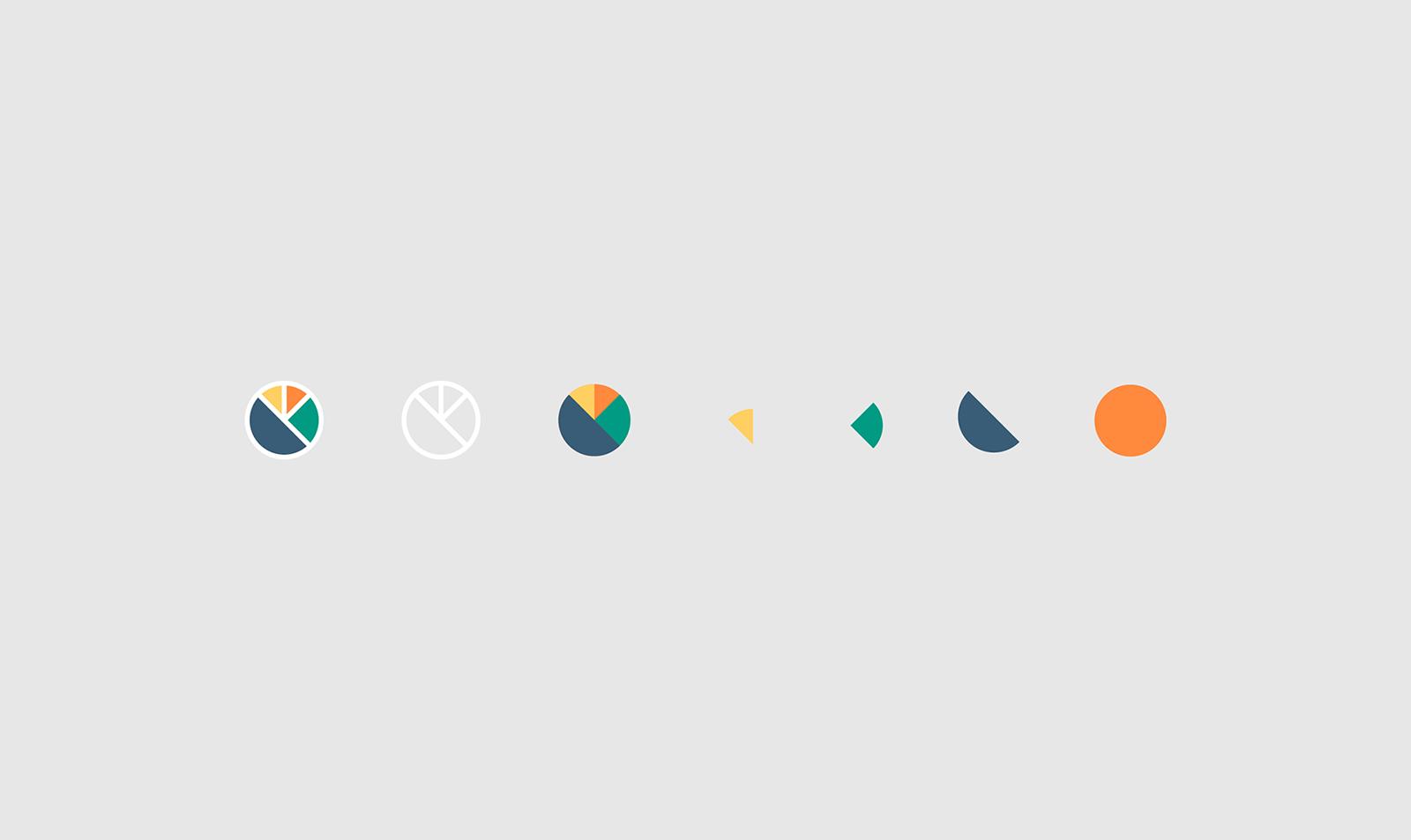 branding-01-res