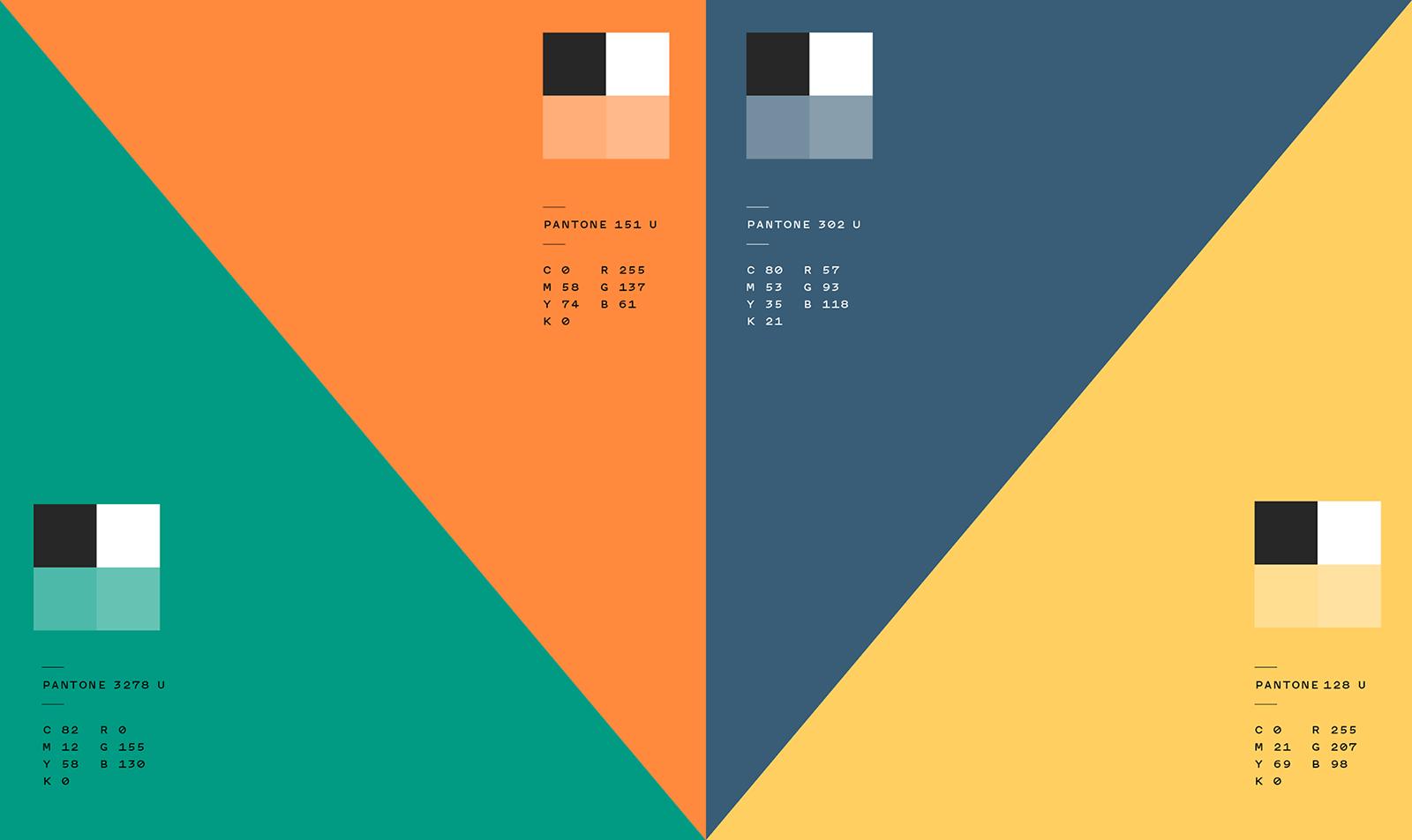 branding-02-res