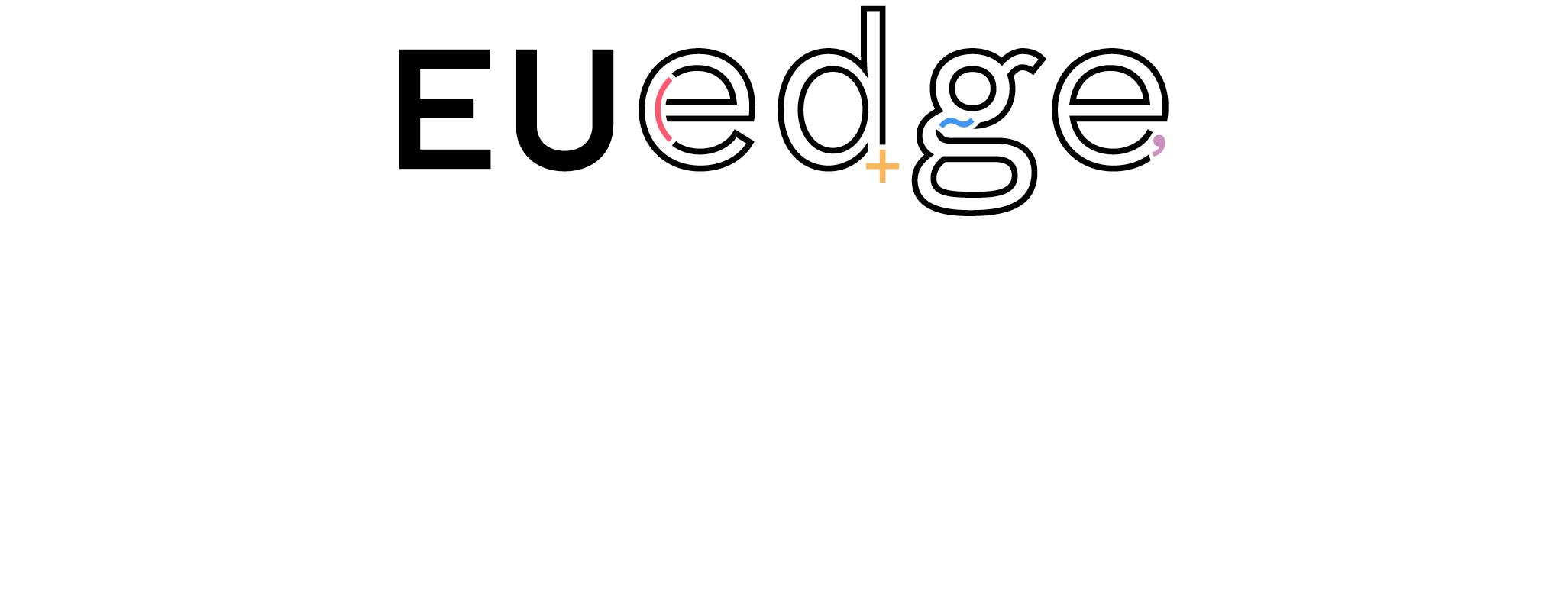 EUedge-LOGO