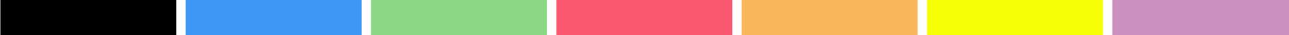 EUedge-colors