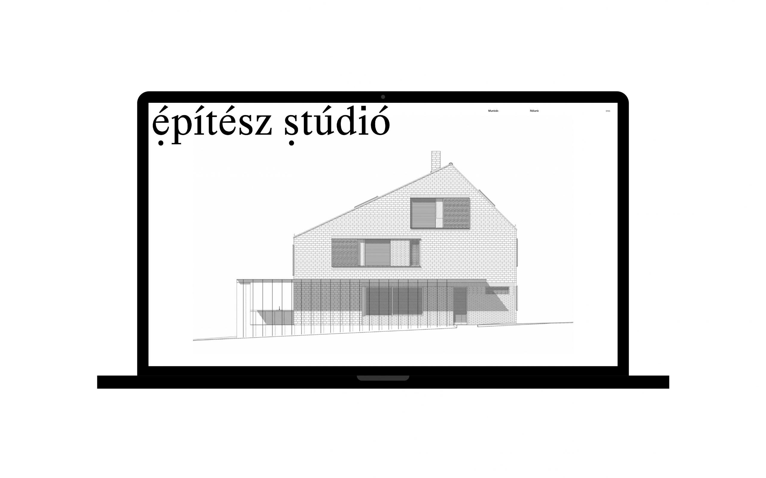 ES-mockup-web_desktop_08