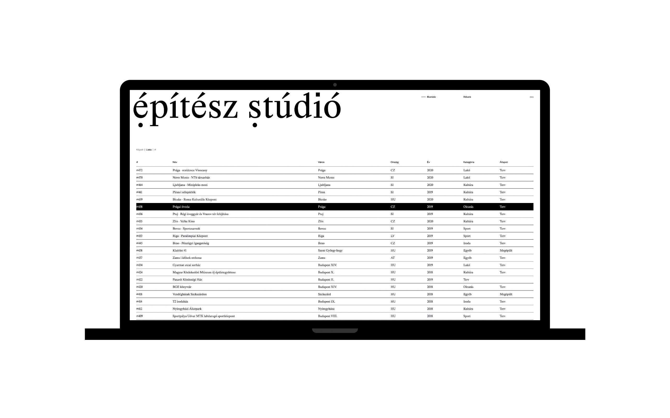 ES-mockup-web_desktop_12