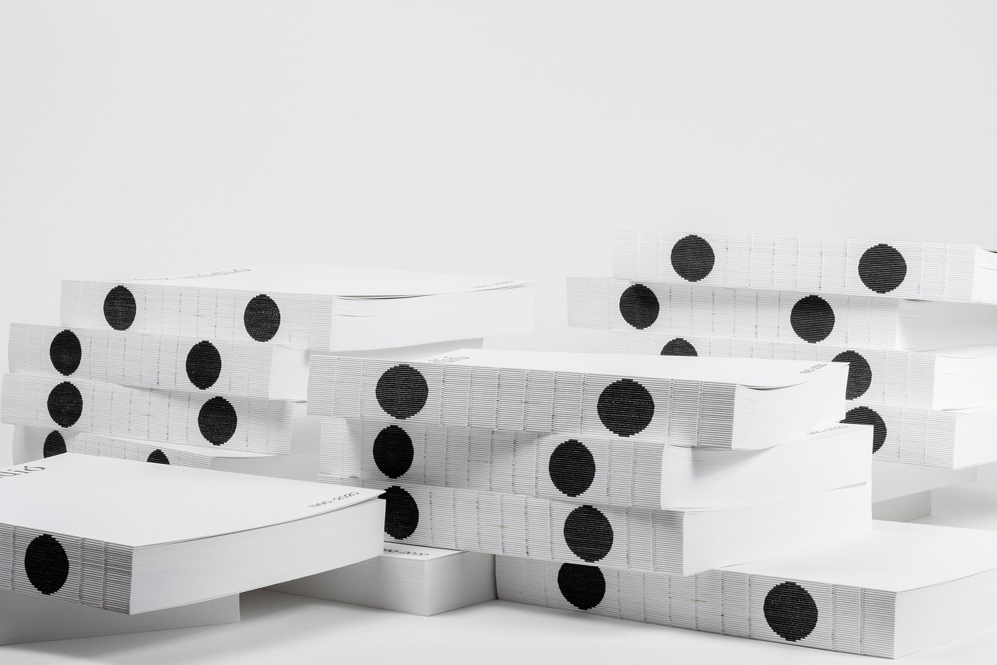 építész stúdió 1990–2020